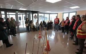 Caf Bordeaux Siege : bordeaux dialogue de sourds la caf sud ~ Medecine-chirurgie-esthetiques.com Avis de Voitures