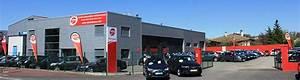 Garage Auto Toulouse : concessionnaire renault toulouse renault toulouse etats unis rrg concessionnaire renault fr ~ Medecine-chirurgie-esthetiques.com Avis de Voitures