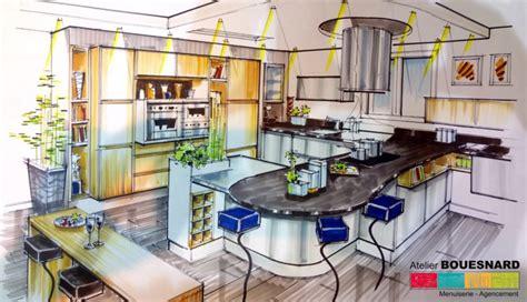 atelier cuisine angers cuisine contemporaine archives atelier bouesnard