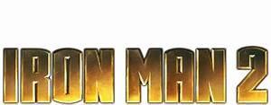 Iron Man 2   Movie fanart   fanart.tv