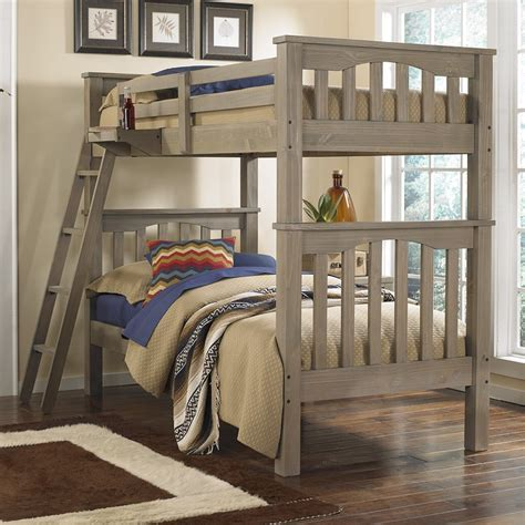 Highlands Harper Twin Bunk Bed Box A Iphone Wallpapers Free Beautiful  HD Wallpapers, Images Over 1000+ [getprihce.gq]