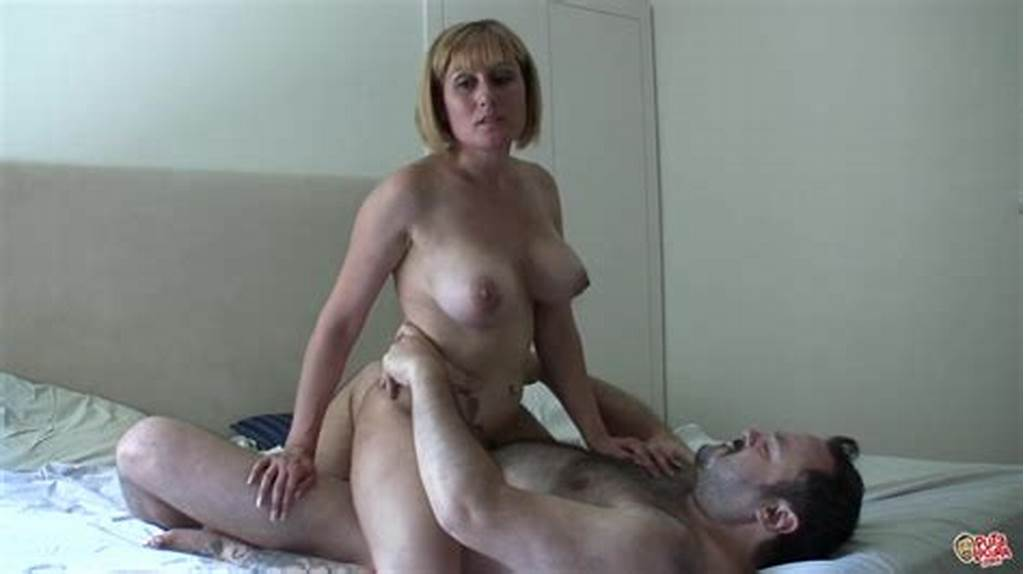 #Sex #Tape #Of #Big #Titted #Mature #Woman #Nuria