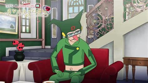happy sugar life anime watch online watch peeping life tv season 1 episode 5 english subbed