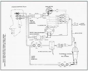 5 7l Chevy Electronic Ignition Wiring Diagram
