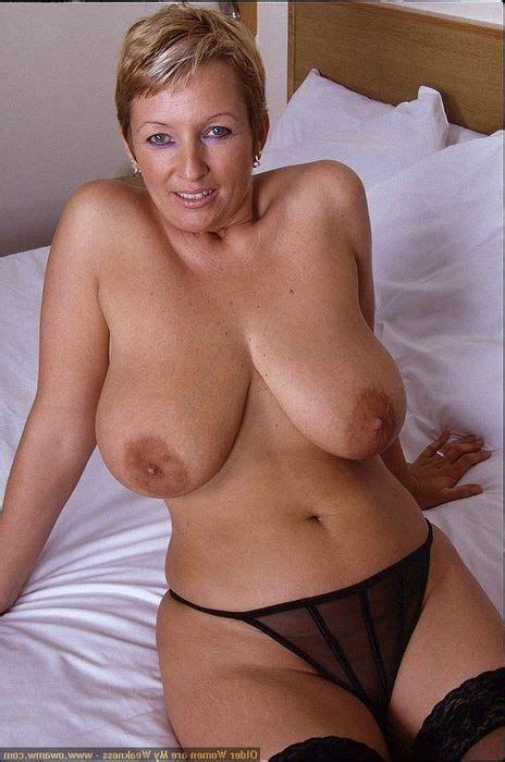 sexy hot naked fucked gemma merna