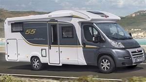 Mobile De Auto Kaufen : im herbst lohnt es sich wohnwagen und mobile zu kaufen auto ~ Watch28wear.com Haus und Dekorationen