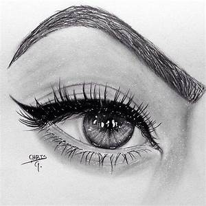 1000+ images about EYEBROWS ~•_•~ on Pinterest | Eyebrows ...