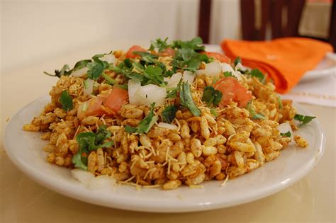 cuisine wiki file indian cuisine chaat bhelpuri 03 jpg