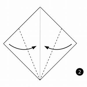 How To Make An Easy Origami Skull