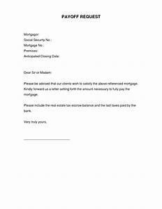 Best photos of payment statement letter overdue payment for Mortgage loan payoff request letter sample