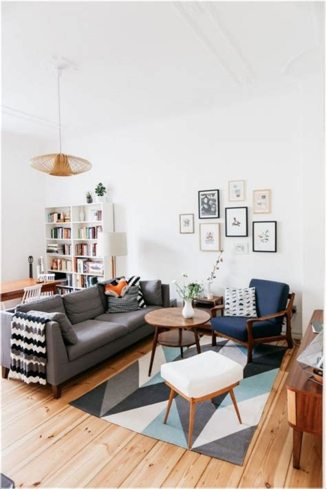 ideas  small living room layout  pinterest room arrangement ideas furniture arrangement  furniture placement