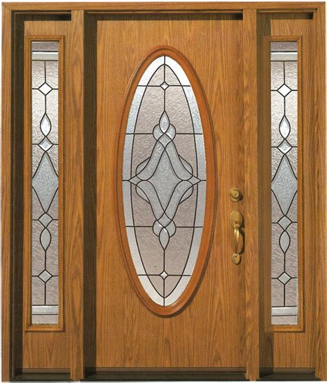 decorative glass doors decorative glass for entry and interior doors gallery