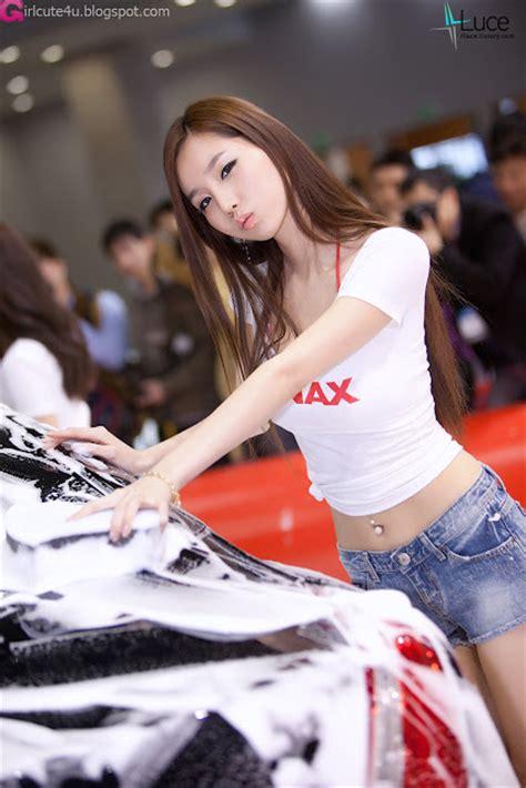 xxx nude girls lee ji min automotive week