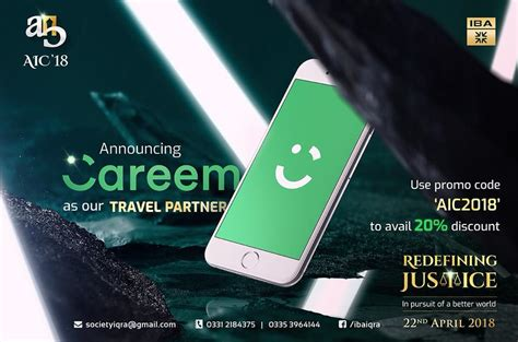 Careem Limo Services Launched In Abu Dhabi