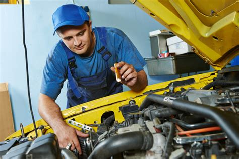 Types-of-vehicle-maintenance-all-around-auto-repair-ca.png