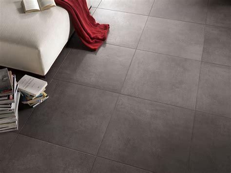 porcelain tile porcelain tile flooring in los angeles