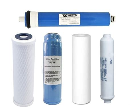 replacement water filter cartridges portable water filter reviews