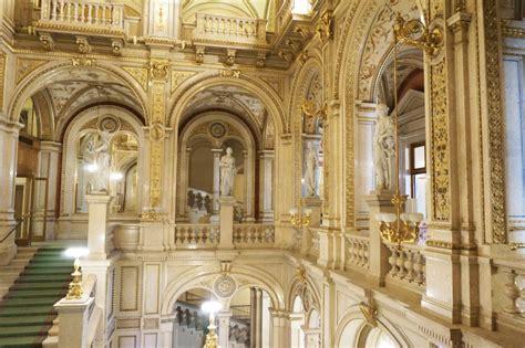si鑒e de vienne l 39 opéra à vienne louise grenadine lifestyle à lyon