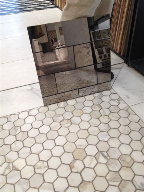101 best images about classic tile patterns on