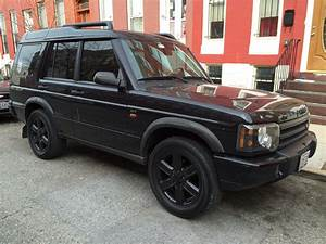 Land Rover Discovery 2 : 2004 land rover discovery ii se for sale land rover forums land rover enthusiast forum ~ Medecine-chirurgie-esthetiques.com Avis de Voitures