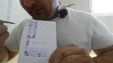 Comment Peindre Plafond Cage D Escalier by Comment Plaquer La Cage D Escalier En Placo Au Niveau De