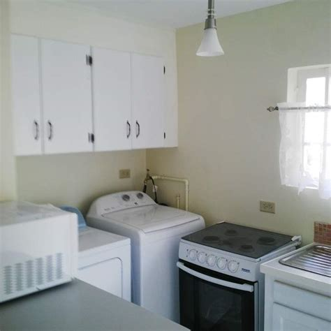 2 bedroom apartments for rent in 2 bedroom apartment for rent in san juan laventille