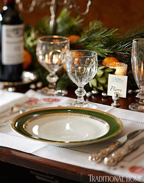 Formal Dinner Timothy Corrigan by Formal Dinner With Timothy Corrigan Traditional Home