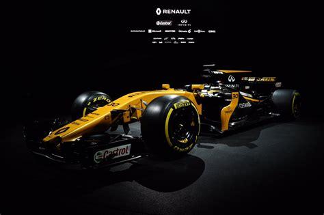 Renault Sport F1 by Renault Sport F1 Renaultsportf1