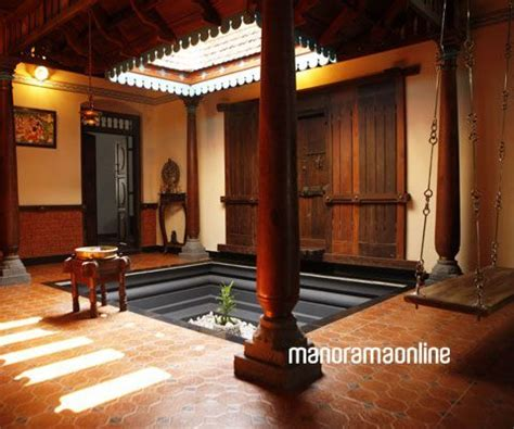 beautiful indian homes interiors 44 best kerala architecture images on kerala