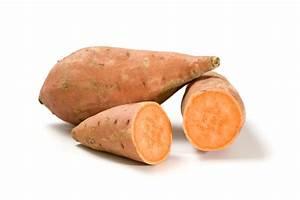 Sweet Potatoes Recipe — Dishmaps