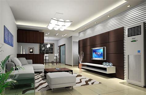 Mesmerizing Spectacular Modern Living Rooms