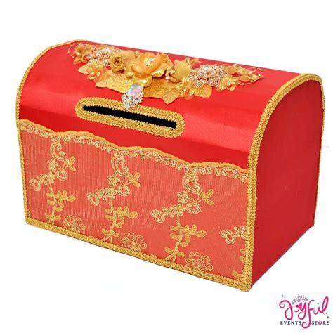 royalty money box mnybx  images money box