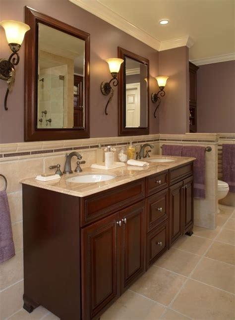Bathrooms Cabinets Ideas by 24 Bathroom Vanity Ideas Bathroom Designs