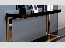 Buy Console Table Dom Edizion Kelly Evidence That Does Not
