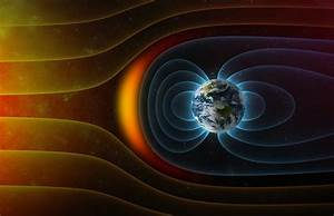 What Will Happen When the Earth's Magnetic Field Switches ...
