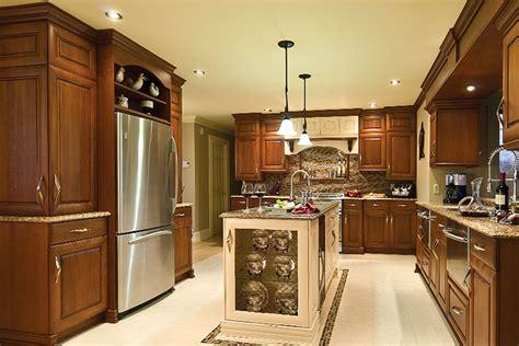 armoire cuisine sur mesure