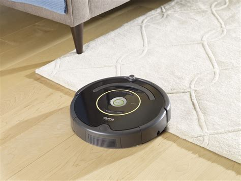 Best Robot Vacuums in 2018   iMore