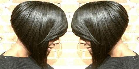 Bob Haircuts For Black Women, Best Short African American