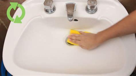 clean basin tularosa basin