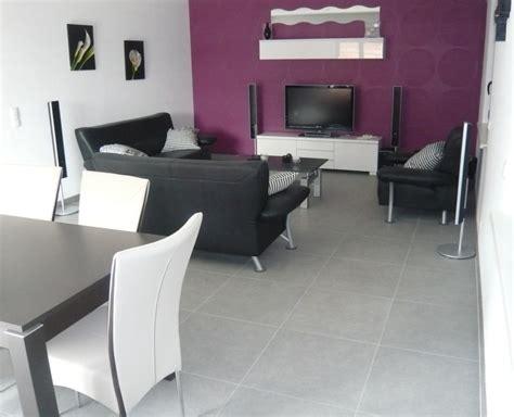 d 233 coration violet 301 moved permanently salon gris violet s 233 jour design salon