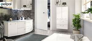 Badmöbel Italienisches Design : badm bel online kaufen ~ Eleganceandgraceweddings.com Haus und Dekorationen