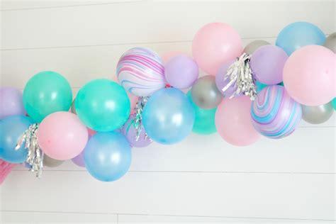 karas party ideas shiny pastel shes  gem birthday