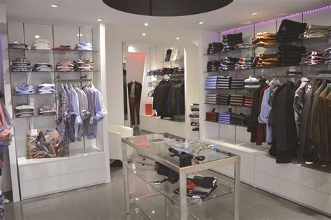 l homme moderne boutique 28 images premi 232 re