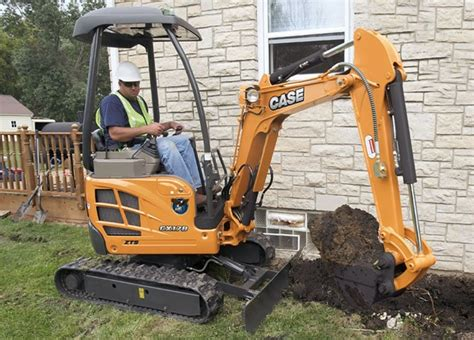cxb excavators heavy equipment guide
