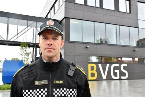 Politiet i norge sin offisielle facebookside. Rana Blad - Politiet slår alarm: Minst 60 navngitte elever involvert i narkotikakriminalitet ved ...