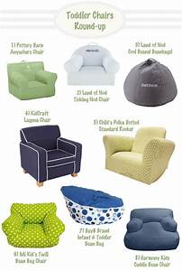 Small Armchair For Toddler ana white build a four dollar