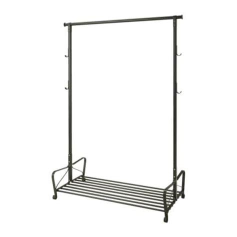 PORTIS Clothes rack - IKEA