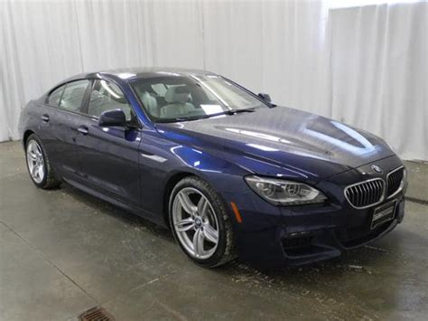 Pre-owned Featured Vehicles