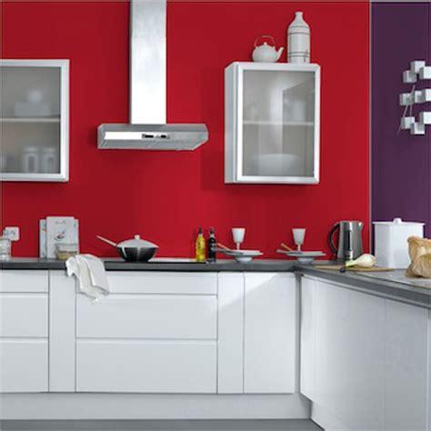 cuisine deco peinture amazing agrable cuisine ide couleur indogate cuisine