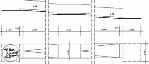 Rampe Berechnen : barrierefrei planen und bauen rampen l ngsschnitt ~ Themetempest.com Abrechnung